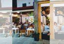 Το καφενεδάκι του Μανούσου στο Ρέθυμνο